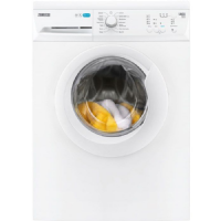Zanussi ZWF71440W Washing Machine